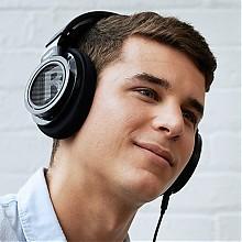 飞利浦(PHILIPS) SHP9500 开放式 HiFi监听耳机