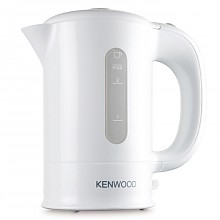 KENWOOD 凯伍德 JKP 250 旅行双电压电水壶 0.5L