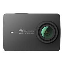 新低价:小蚁 YI 4K 运动相机