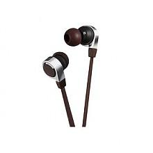 再特价:JVC 杰伟世 HA-FX45S 入耳式耳机