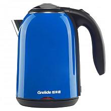 Grelide 格来德 WWK-D1513 1.5L 电热水壶