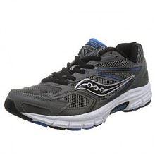 Saucony 圣康尼 COHESION 9 S252622 男款跑步鞋