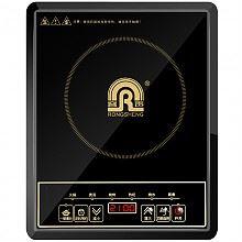 容声RS-2111电磁炉