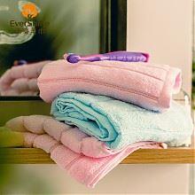 永亮纯棉毛巾3条装