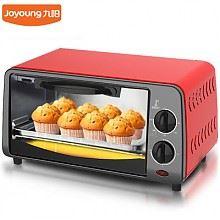 九阳KX-10J5电烤箱10L