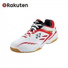 尤尼克斯 POWER CUSHION 640 SHB-640 JP版中性款羽毛球鞋