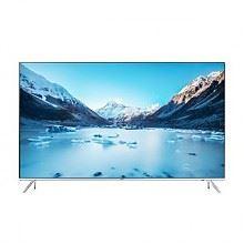 新低价:三星 UA65KS7300JXXZ65英寸4KHDR液晶电视