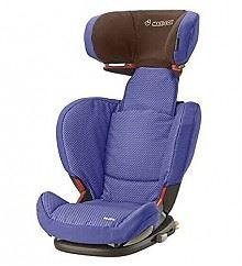 迈可适 ISOFIX儿童汽车安全座椅
