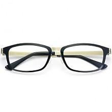 HAN尼龙光学眼镜架