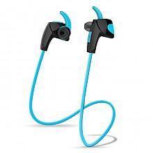 夏新A8运动无线蓝牙耳机