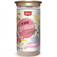 皇麦世家红枣枸杞淮山粉500g