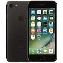 iPhone 7 128G 全网通4G手机