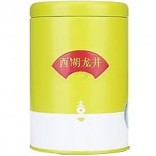 茶都西湖龙井绿茶50g
