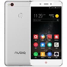 努比亚N1 3GB 64GB全网通手机