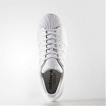 阿迪达斯男女款运动板鞋Originals superstar B42618