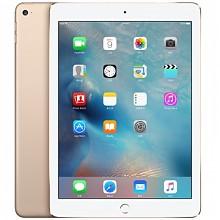 苹果iPad Air 2 128GB 9.7英寸平板电脑
