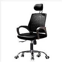匠林家私电脑椅