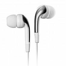 漫步者H220耳机白色