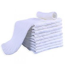 宝跃透气可洗纯棉尿布