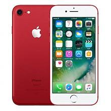 iPhone 7 128GB红色特别版