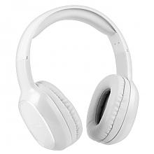 JBU头戴式折叠耳机H340