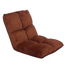 乐昂 LA-LN-A1A2 折叠懒人沙发