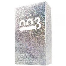 007超薄进口避孕套组合30只