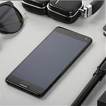 联想ZUK Z2全网通4G手机4G+64G