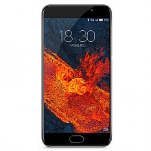 魅族PRO 6 Plus移动联通4G手机