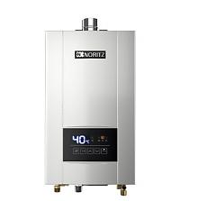 能率13升恒温燃气热水器防冻型(天然气)