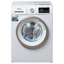 西门子变频滚筒洗衣机 7kg