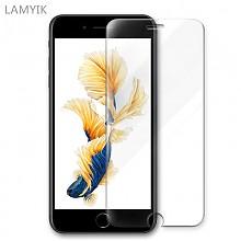 iphone6/6s/7/7p 高透蓝光钢化膜