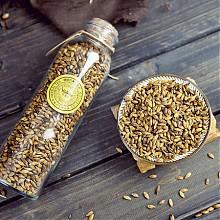 华洛滋大麦茶原味烘焙茶220g