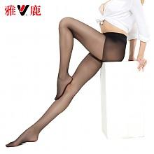 雅鹿女士连裤丝袜 3双