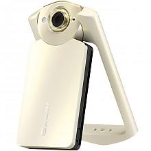 CASIO 卡西欧 EX-TR550 美颜数码相机