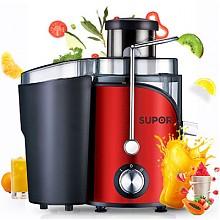 移动端:苏泊尔多功能榨汁机