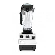 中亚Prime会员、新低价:Vitamix 5200系列料理机