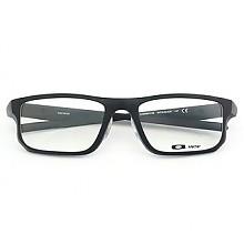 欧克利 0OX8066 框架眼镜 1.60非球面树脂镜片