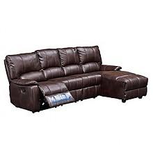 芝华仕头等舱 8928 布艺客厅组合功能沙发