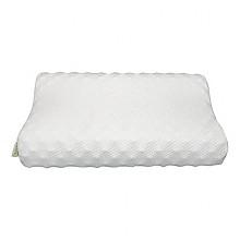 Perfect Pillow泰国天然乳胶枕按摩护颈枕PT3CM