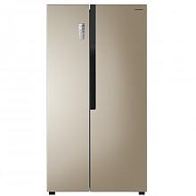 Ronshen 容声 BCD-636WD11HPA 对开门冰箱 636L