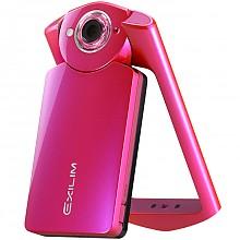 卡西欧EX-TR550 美颜数码相机 自拍神器