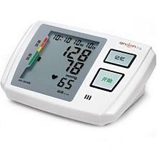 九安 KD-5918 电子血压计