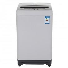 松下 XQB65-Q26201 6.5公斤 波轮洗衣机