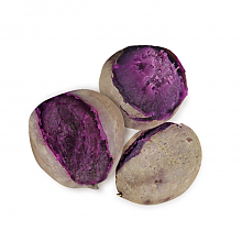 越南紫薯 5斤