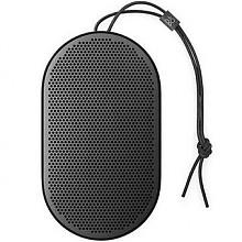 历史低价:B&O PLAY BeoPlay P2 无线蓝牙音箱
