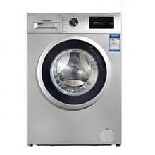 博世7.5公斤全自动滚筒洗衣机