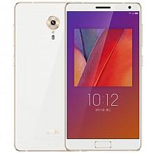 联想 ZUK Edge 臻享版6G+64G手机
