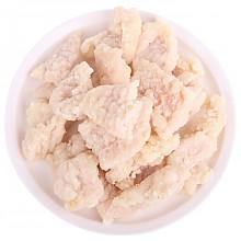 限地区:正大食品 速冻锅包肉 500g *2件