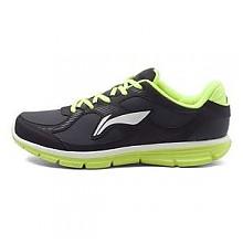 限尺码:李宁溢彩系列男子轻质跑鞋